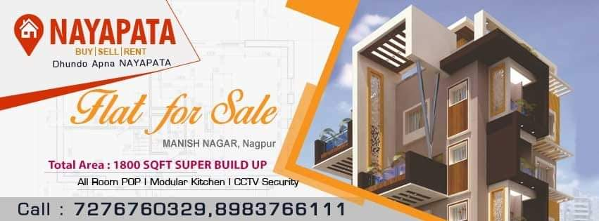 Flat for Sale 3