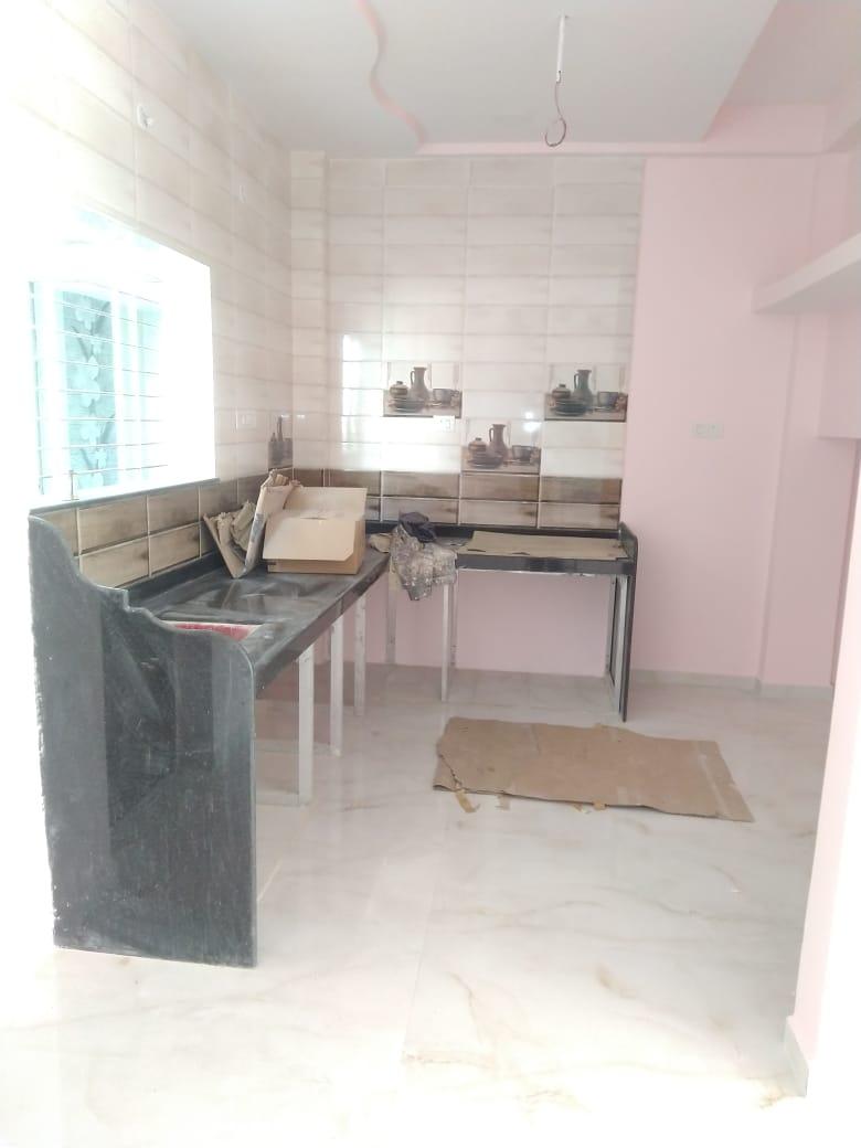 Duplex  in Siddeshwar Nagar