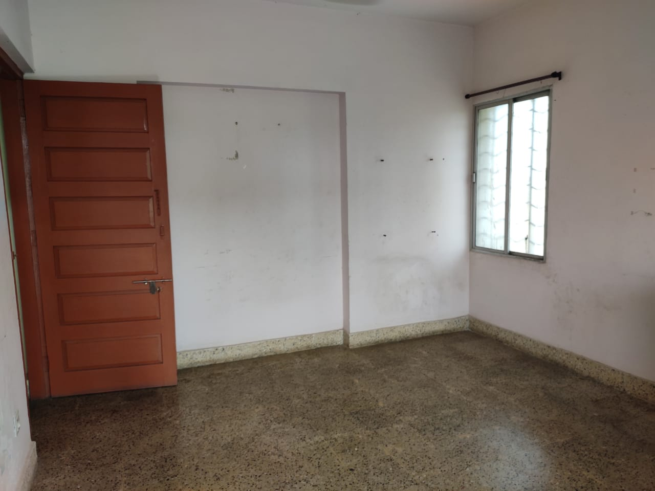 Flat in Ramdaspeth