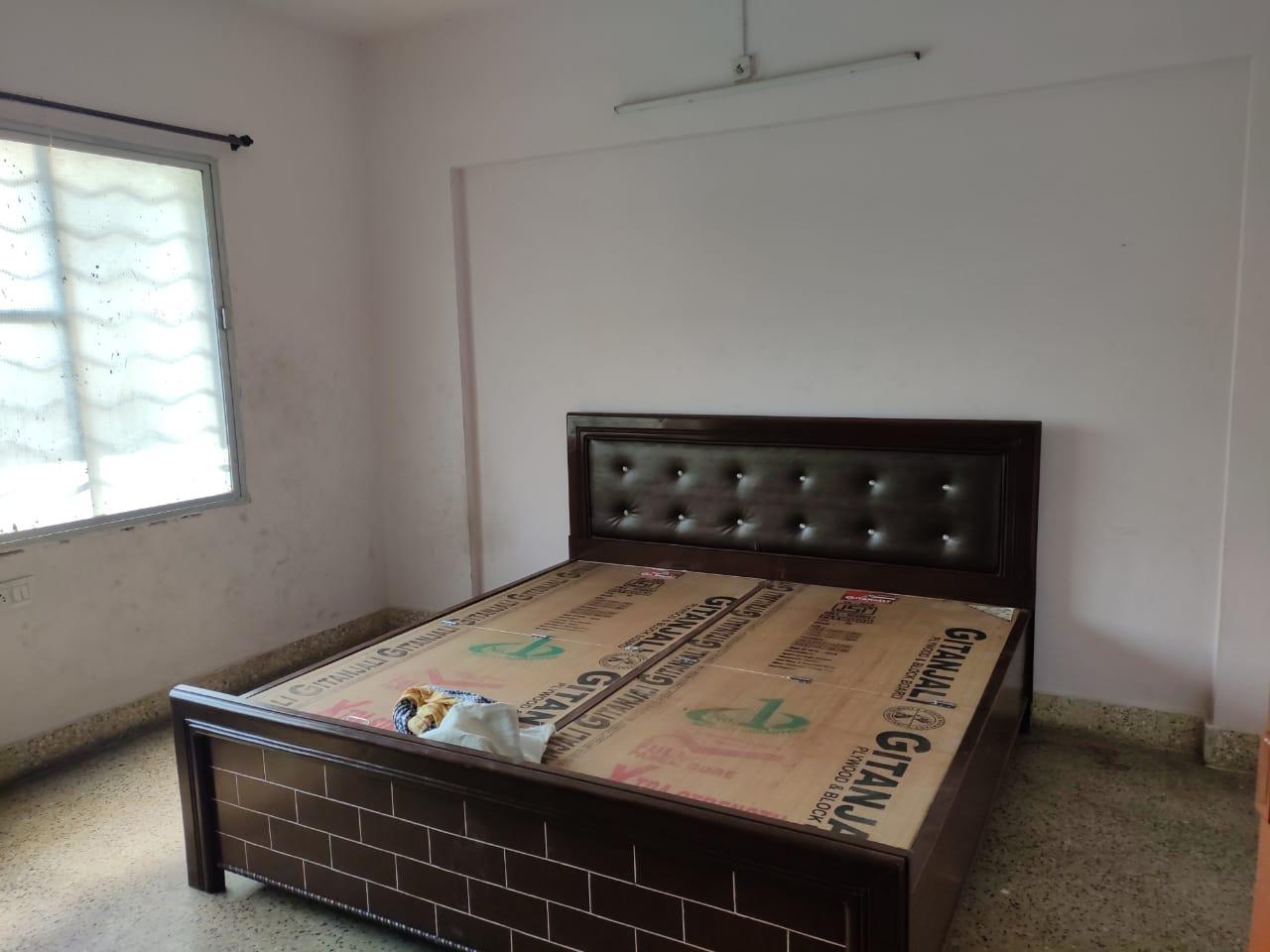 Flat in Ramdaspeth