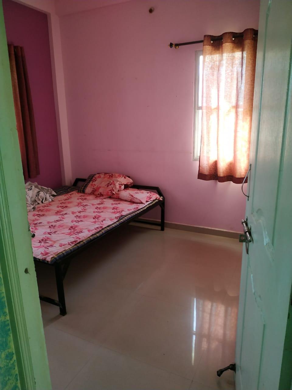 House in Manish Nagar
