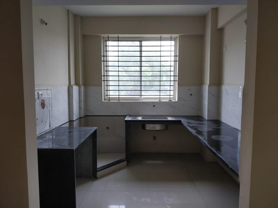 3 BHK Apartment in Sky Meridian