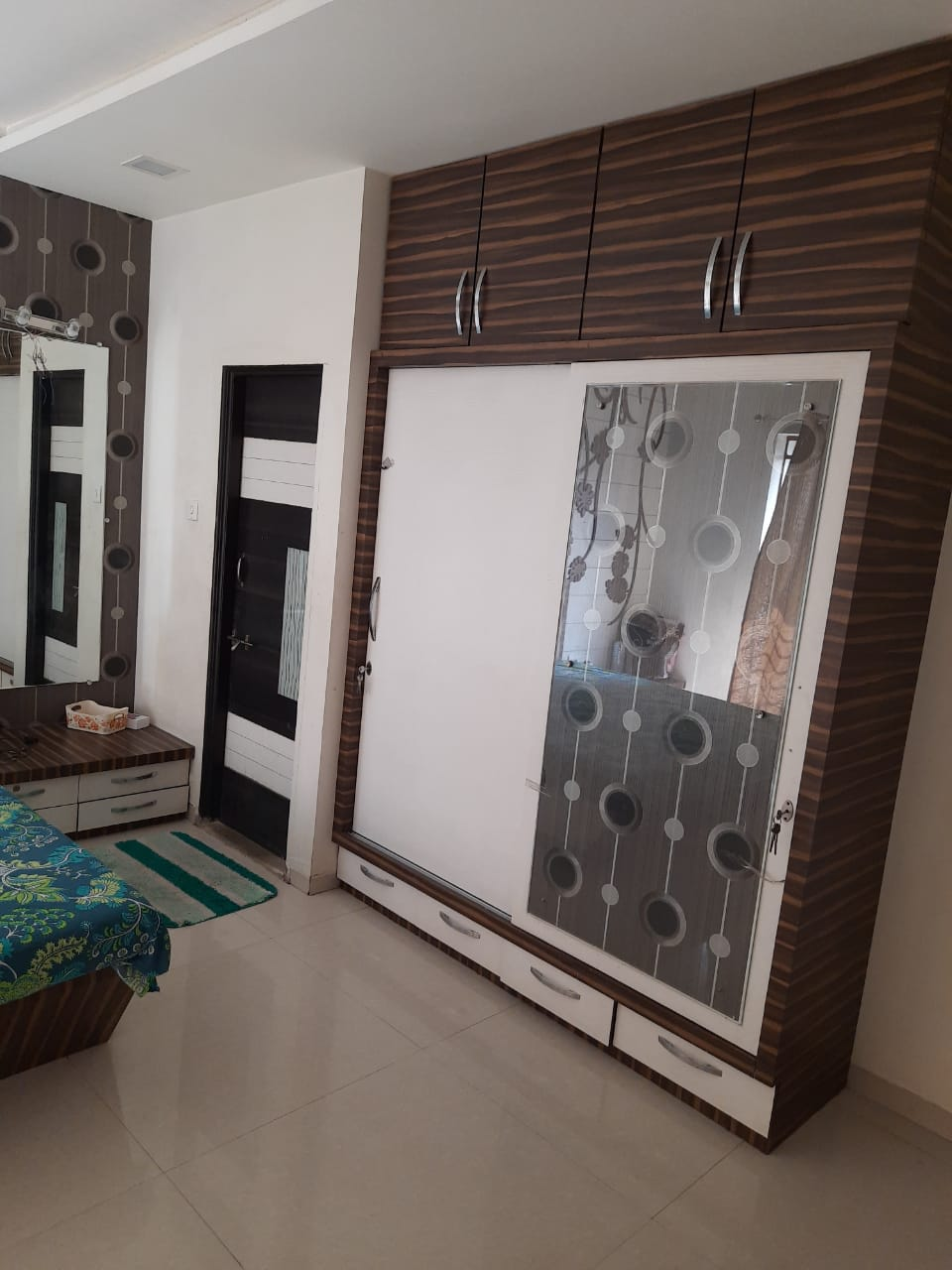 Independent Duplex in Mankapur