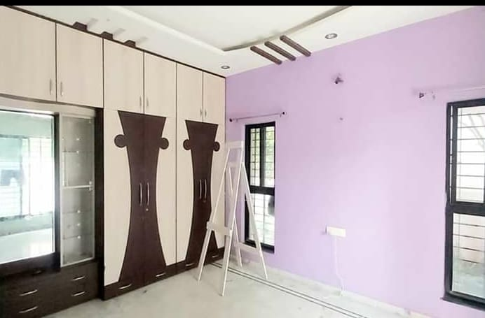 Independent Duplex in Manish Nagar