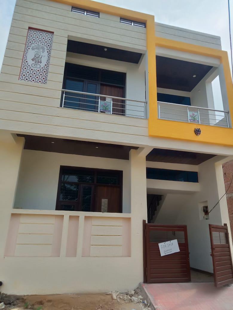 Villa in Govindpura